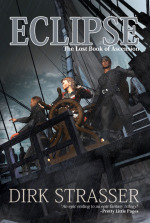 Eclipse front cover 590 x 879