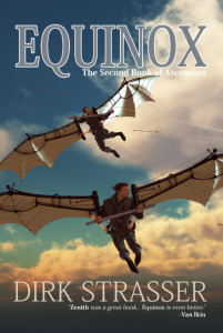Equinox front cover 590 x 879