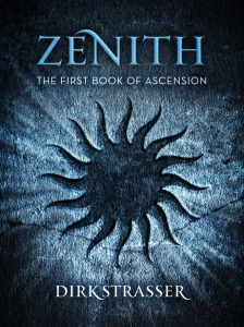Zenith cover