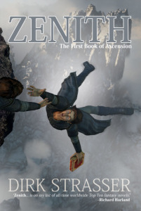 Zenith front cover 590 x 879