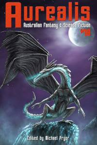Aurealis-#78-cover-purple-sky-dragon_1