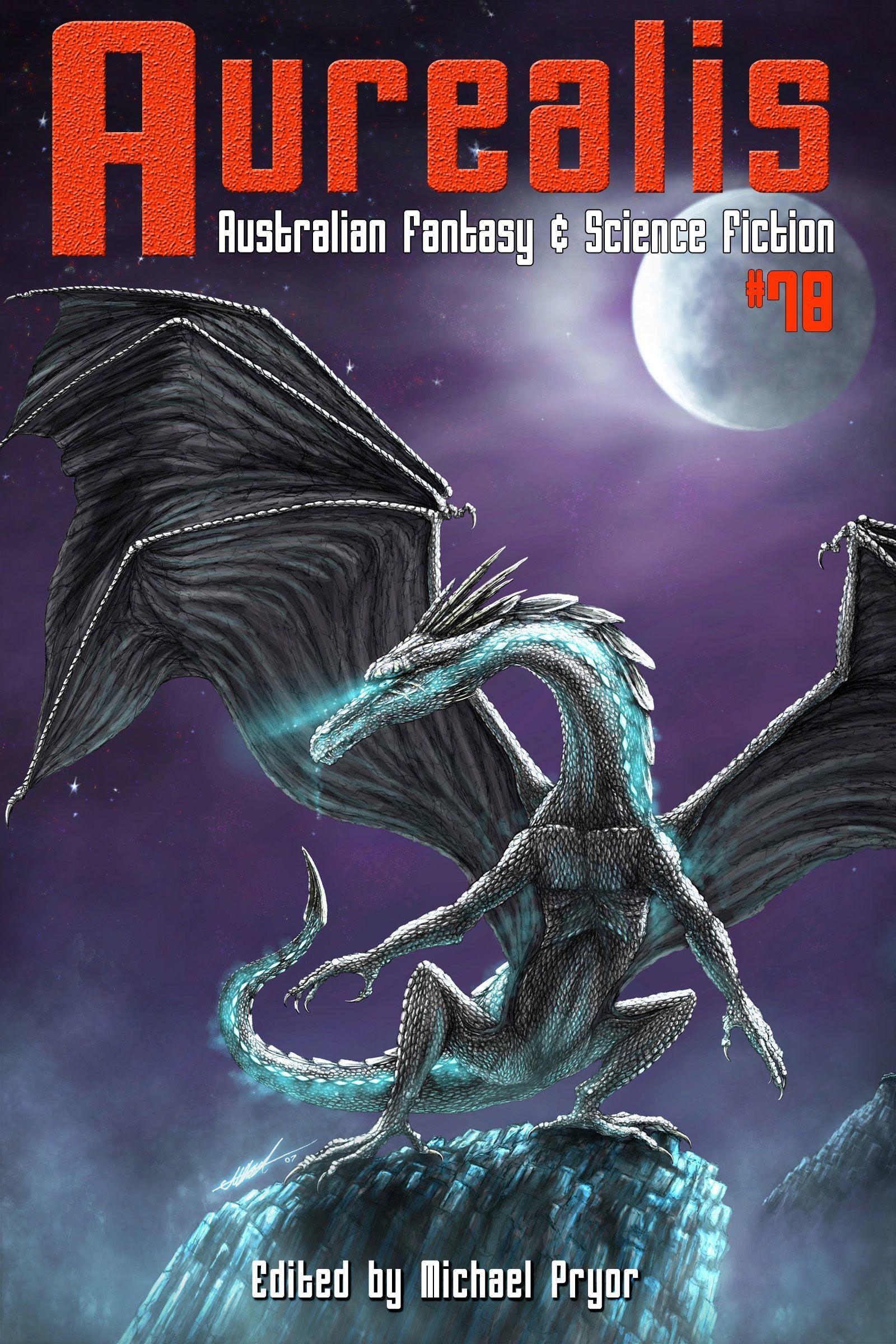 Aurealis-#78-cover-purple-sky-dragon_1