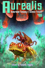 Aurealis-_80-cover-frogrider
