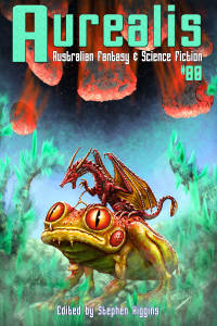 Aurealis-_80-cover-frogrider