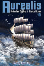 Aurealis-#81-cover-Taller-Ship-Revised-to-MP