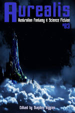 Aurealis-_83-Cover-Blue-Mountain