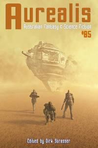 Aurealis-85-cover-desert