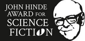 John Hinde Award