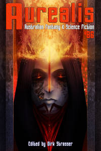 Aurealis-#86-Cover-Fire-Face