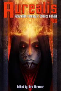 Aurealis-#86-Cover-Fire-Face