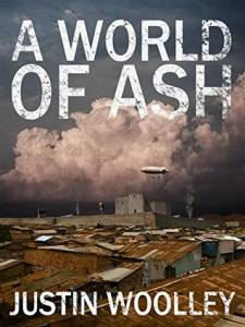 A World of Ash