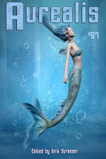 Aurealis-#87-cover-blue-mermaid
