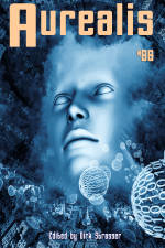Aurealis-#88-cover-blue-face