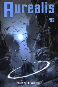 Aurealis-#93-cover-small