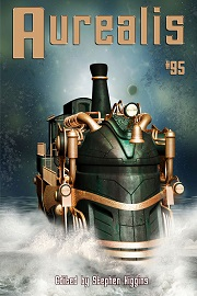 Aurealis-#95-cover-steampunk-boat-SH - Copy