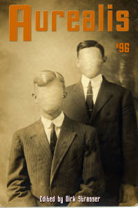 Aurealis-#96-cover-faceless-men