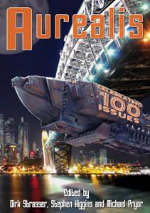 aurealis100_COVER