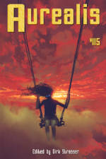 Aurealis-#115-cover-image-girl-on-swing