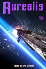 Aurealis-#116-cover-spaceship-blue-horizon