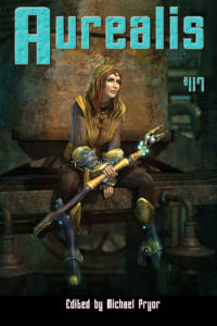 Aurealis-117-cover-female-warrior-MP