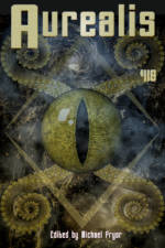Aurealis-118-cover-tentacle-eye-MP
