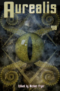 Aurealis-118-cover-tentacle-eye-MP