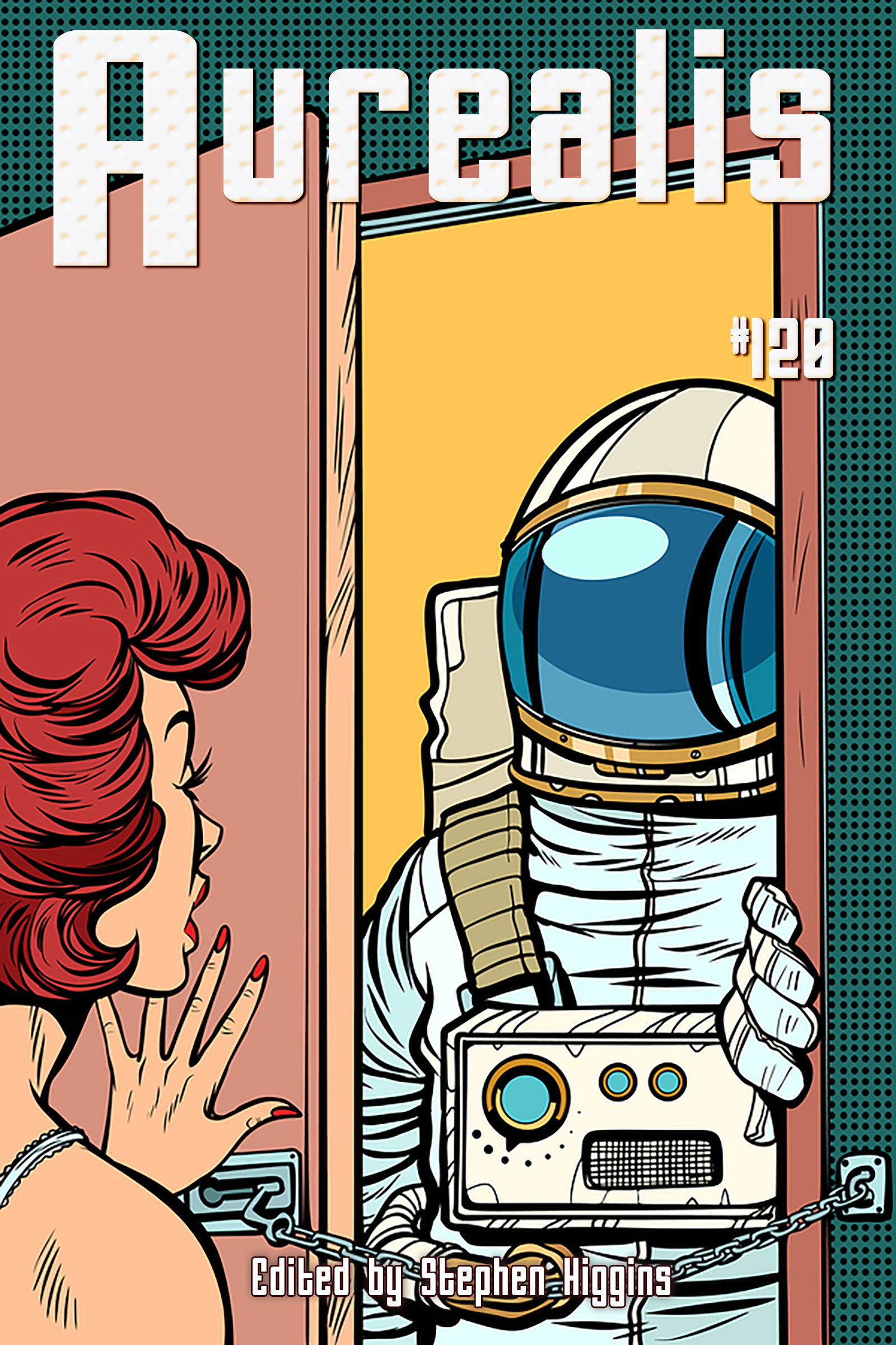 Aurealis-120-cover-woman-meets-robot