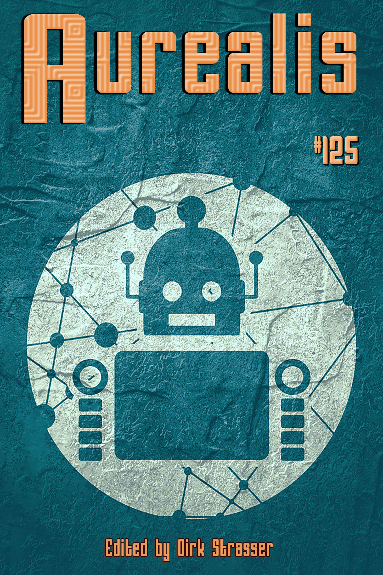 Aurealis-125-cover-robot-design