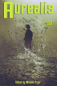 Aurealis-128-cover-swirling-man