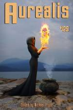 Aurealis-129-MP-cover-sorceress-with-flame-Fin
