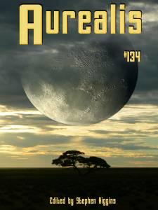 Aurealis-134-cover-giant-moon