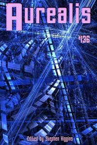 Aurealis-136-cover-blue-technology (3)