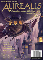 aurealis40cover_web
