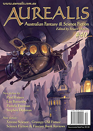 aurealis40cover_web