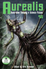 aurealis_56_cover_180_pixels_wide_for_website