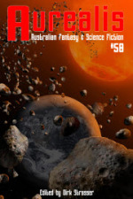 aurealis_58_cover_180_pixel