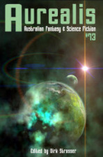 aurealis_73_cover_180_pixels_wide