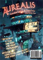 aurealiscover44