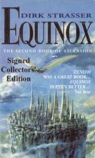 equinox_collectors_50_cover