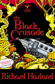 the_black_crusade