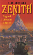 zenith_collectors_50_cover